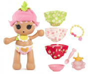 Lalaloopsy Babies Nappy Surprise with Blossom Flowerpot