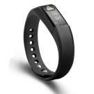 Vidonn X5 Bluetooth 4.0 IP67 Smart Wristband Sports & Sleep Tracking