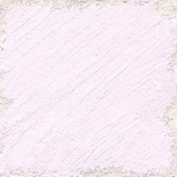 Mount Vision Handmade Soft Pastel - #243