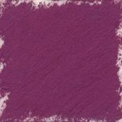 Mount Vision Handmade Soft Pastel - #020