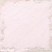 Mount Vision Handmade Soft Pastel - #384