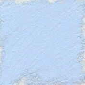 Mount Vision Handmade Soft Pastel - #223