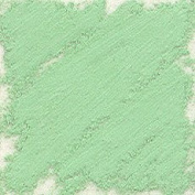 Mount Vision Handmade Soft Pastel - #063