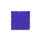 Mount Vision Handmade Soft Pastel - #651