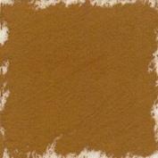 Mount Vision Handmade Soft Pastel - #190