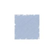 Mount Vision Handmade Soft Pastel - #644