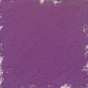 Mount Vision Handmade Soft Pastel - #571
