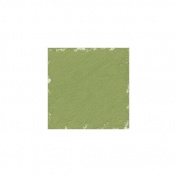 Mount Vision Handmade Soft Pastel - #664