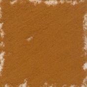 Mount Vision Handmade Soft Pastel - #150