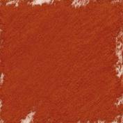 Mount Vision Handmade Soft Pastel - #372