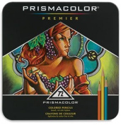 Prismacolor Premier Coloured Pencil Sets