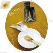 Kintsugi Repair Kit for Pro with Genuine Gold Powder