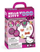 Aquabeads Hello Kitty Sweets 'n Treats FunPack