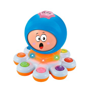 Baby baby toys, children's toys, musical toys