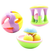 Baby rattles toys, baby rattles, educational toys