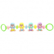 Baby toys, rattle, baby hand rattles, toys