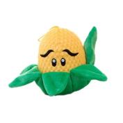 Luk Oil Plants Vs Zombies Corn Pp Cotton Zombie Doll Plush Toys