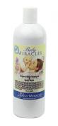 Baby Miracles Organic Baby Shampoo & Body Wash