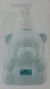 INFANT GENTLE CLEANSING BABY BATH 300ML.[10.144OZ.] BY GIFFARINE THAILAND