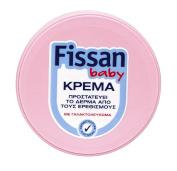 Fissan Baby Cream 50ml