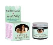 Earth Mama Angel Baby Mama Bottom Balm - 60ml