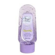 Angel of Mine Baby Oil Gel with Lavender & Chamomile 150ml