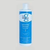 Hg Volumizing Shampoo 950ml