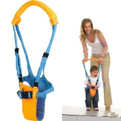 Baby Walking Assistant Learning Walk Assistant Safety Baby Harnesses Moon