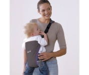 Koo-di Pack-It Hip Carrier - Black