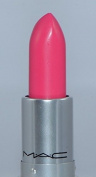 MAC Pink Pigeon Matte Lipstick New in Box