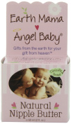 Earth Mama Angel Baby Natural Nipple Butter 180ml