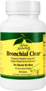 Terry Naturally Bronchial Clear, 90 Tabs