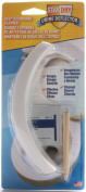 Stay Dry Urine Deflector