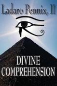 Divine Comprehension