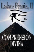 Comprension Divina [Spanish]