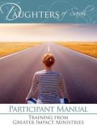 Daughters of Sarah Participant Manual