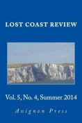 Lost Coast Review, Summer 2014
