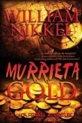 Murrieta Gold