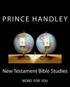 New Testament Bible Studies