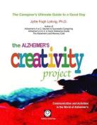 The Alzheimer's Creativity Project