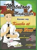 Matutong Magkurbata Kasama Ang Kuneho at Ang Soro [TGL]