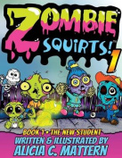 Zombie Squirts