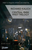 Central Park West Trilogy