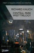 Central Park West Trilogy