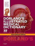 Dorland's Illustrated Medical Dictionary