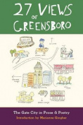 27 Views of Greensboro