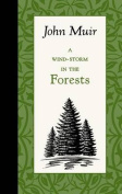 A Wind-Storm in the Forests