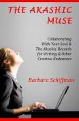 The Akashic Muse