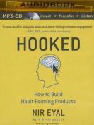 Hooked [Audio]