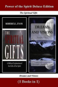 Power of the Spirit Deluxe Edition (2 Books in 1)